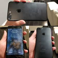 iPhone 7 Plus Cracked Screen Repair in San Diego Today Best Fast