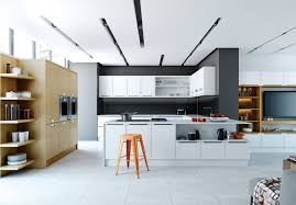 Questions To Ask Yourself Before You Start A Kitchen Remodel