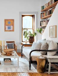 Country Style Living Room by Room Of The Week 9 1 Coco Kelley Coco Kelley