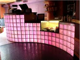 rgb color changing led lights strips used to backlight