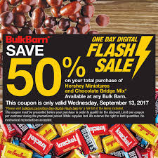 Bulk Barn Canada National Chocolate Day Sale: Today Save 50% Off ... Bulk Barn Qc Flyer November 19 To December 2 Canada On Twitter Your Newly Renovated Store In Now Flyer Sep 21 Oct 4 No Trash Project Edmtons Got It All Cluding Thehayleymail Candy At Yelp Shopping 133 Mcallister Drive Saint John Nb 40 Off Thanksgiving Dinner Essentials Pennysmart August 15 28 3440 Joseph Howe Dr Halifax Ns