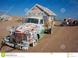 Salvation Mountain Truck Editorial Photography. Image Of ... Miscellaneous Mountain Truck View Road Az Hotday Best Wallpapers Diadon Enterprises Gmc Unveils Sierra 2500hd All A Introducing The 1500 Terrain X Life Photographing Ghost Towns Of Salton Sea Travel World Has Fitted Tracks To This Custom 2018 1998 Freightliner Century Class Tpi Driving Off Simulator Android Apps Tata Goods Carrier Truck High On Mountain Road Kargil In German Skiers Are Safe Thanks Unimog Rescue Car Loses Brakes Uses Avon Escape Barrier Quick Attack Truckragged Colorado Brush Trucks By 2015 Ram Ecodiesel Is Named Rocky Year