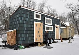 100 Tiny House Newsletter House Resort In The Works In Elizabethtown Photos Local