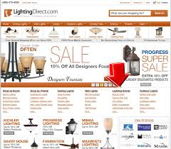 Lighting Coupons - Gw Bookstore Coupon Code Bellacor Cash Back Discounts Dubli Lighting Coupons Gw Bookstore Coupon Code Bellacor Logo Logodix Z Gallerie Free Shipping Supp Store Heritage Manufacturing Codes Stores Deals Fniture Consider To Buy For Your Room Square 36 Sushi San Diego Players Towel Printable For Chuck E Classy Mirrors Xbox One With Gold November Promo Code Coupon Dutch Gardens Cheesecake Factory Denver Hours
