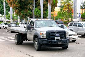 Acapulco, Mexico - May 30, 2017: Tow Truck Ford F-550 In The.. Stock ... 1940 Ford Tow Truck Truck F350 Stock Editorial Photo Artzzz 160259642 1999 Ford F550 Wrecker Tow Truck For Sale 518578 Rm Sothebys 1928 Model A Hershey 2016 Trucks Rollback For Sale Craigslist File1932 Bb Truckjpg Wikimedia Commons 2012 F450 67 Diesel 44 Wheel Lift World F650 Century Walkaround Youtube Cc Global 2003 Xl Super Duty Your Vehicle Is Sold Fs 1994 F250 Xlt 4x4 Regular Cab At 75l 2007 Flat Bed Roll Off 60l 2706