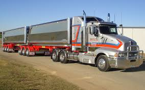 How High Is A Semi Truck - Best Image Truck Kusaboshi.Com