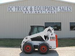 100 Texas Truck Sales Dickinson Used S Trailers Construction Equipment In Burleson TX DC