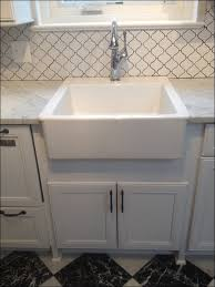 bathroom awesome ikea farmhouse sink cabinet elkay farm sink