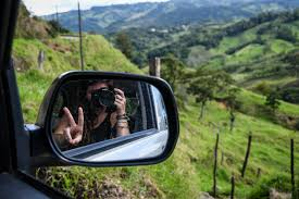 100 Truck Rental Near Me Ultimate Guide To Renting A Car In Costa Rica Two