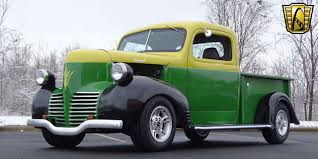 1940 Dodge Truck For Sale New 1940 Plymouth Pickup Offered For Sale ... Photo Gallery 01939 1937 Chevy For Sale Top Car Release 2019 20 Sold Plymouth Slant Back Split Window Suicide 4 Door Sedan Studebaker Coupe Express Truck Hyman Ltd Classic Cars Pickup For Classiccarscom Cc678401 Pt 50 Street Rod 4423 Dyler Auto Mall 1938 Pt57 Sale 1886029 Hemmings Motor News Custom Ls1 Six Speed Youtube Ford Fiberglass Grill Shell
