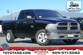 Used One-Owner 2014 Ram 1500 Tradesman In San Bernardino, CA ... Used Toyota Tundra 4x4 For Sale By Owner 2019 20 Top Upcoming Cars Trucks In Fort Smith Ar Cargurus 2009 Dodge Ram 1500 For By Hampton Ga 30228 American Truck Historical Society Is This A Craigslist Scam The Fast Lane Of Submerged Truck Hid From His Own Rescuers Local News Ford Oracle Serving Tucson Az In Boise Suv Summit Motors Awesome And Seattle Car Tesla Model X Deices Supcharger Towing Away Parked 1994 Gmc Sierra Classic Riverview Mi 48193