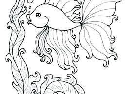 Spirit Horse Coloring Pages Free Barbie