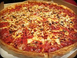 Pizza Hut Coupons Online Special Deals - So Good