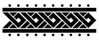 Armband Tattoos Tattoossamoantribal Maoritattoosmeaning