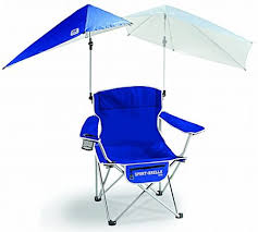 Rio Gear Backpack Chair Blue by Top 10 Best Beach Chairs In 2017