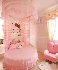 chambre fille hello decoration hello pour chambre bebe chaios com