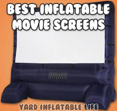 Camp Chef Os Indoor Or Outdoor Giant Movie Screen Pics On ... Best Backyard Projectors Our Top Brands And Reviews Images On Outdoor Movie Projector Screen Jen Joes Design Pics With 25 Projector Screen Ideas On Pinterest How To Build An Cheap Pictures The Purple Patch Princess Bride Night Throw A Colorful Studio Diy Image Silver Events Affordable Inflatable Marvelous Built In Dvd Halloween Party Ideas Theater 20 Cool Backyard Movie Theaters For Outdoor Entertaing 2017 And Buyers Guide Metal Bathroom Trash Can With