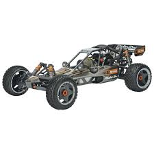 Best Gas Powered RC Cars To Buy In 2018 - Something For Everybody On Road 4wd Electric Rc Car Hpi Cars Off 2 Channel Rc Hpi Savage Xl 59 Nitro Skelbiult Adventures Unboxing The Hpi Savage Xs Flux Minimonster Truck Best Gas Powered To Buy In 2018 Something For Everybody 6s Lipo Hot Wheels Hp W Flm Kit Monster Truck Bigfoot Remote Control Battery Racing Radio Nitro Firestorm 10t Stadium Amazoncom 5116 110 Jumpshot Mt Rtr 2wd Vehicle Toys Blitz Flux Scale Shortcourse Braaap New Toy Savage X 46 Youtube