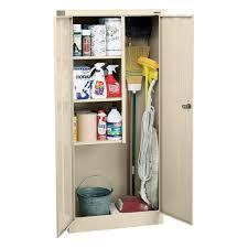 Sandusky Filing Cabinets Canada mop bucket storage cabinet http divulgamaisweb com pinterest
