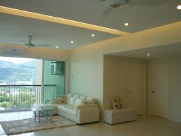 Interior Design Drop Ceiling Lights New Just Ceiling Cml Id Space