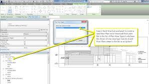 Make A Floor Plan Gelöst Adding Floor Plan Not Structural Plan Autodesk