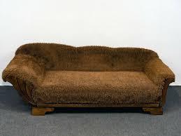sofa deco 20er jahre stuhl alt antik möblinger