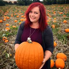 Varieties Of Pumpkins Uk by She Who Bakes At Pyo Pumpkins She Who Bakes