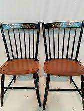 hitchcock furniture ebay