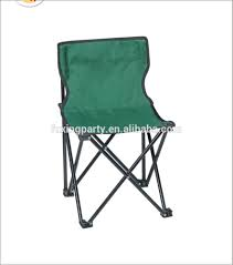 Fuxing Arts Wholesale Outdoor Super Foldable Beach Chair Parts Folding  Reclining Beach Chair Camping Bed - Buy Camp Chair,Folding Reclining Beach  ...
