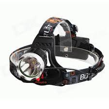 led headls led headlight boruit rj 1188a cree xm l t6 800