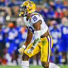 Cowboys 2021 NFL Draft: Scouting report, what to know about Jabril ...