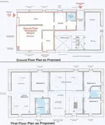 Barndominium Floor Plans 40x50 by Top 20 Metal Barndominium Floor Plans For Your Home