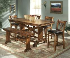 Ikea Dining Room Sets Images by Dining Tables With Bench U2013 Ammatouch63 Com