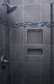 49 Shower Wall Tile Design, You To See This Gray Tile Shower With ... Lovely Home Depot Bathroom Tile Ideas Reflexcal Wall Picture Abisko Whbasin Design Pictures Designs Colors Eaging Delta Upstile Secustomizable Shower Collection Bath The Floor Tiles Tile Design Staggering Lowes 100 Hd Wallpapers Frame Elegant Small Black Interior Tip For Vanities Blue Top Trends And Cheap In 47 Color United States Flooring Pertaing To At