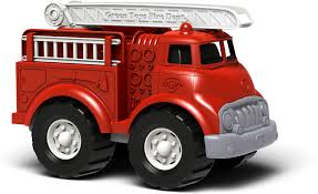Green Toys Fire Truck - Fire Truck . Shop For Green Toys Products ... Santa Comes To Town On A Holly Green Fire Truck West Milford Green Toys Fire Station Playset Made Safe In The Usa Buy Truck Online At Toy Universe Australia 2015 Hess And Ladder Rescue Sale Nov 1 I Can Teach My Child Acvities Rources For Parents Of 37 All Future Firefighters Will Love Notes Toysrus Car For Kids Police Track More David Jones Review From Buxton Baby Youtube Crochet Playsuit Little English Collections Paralott