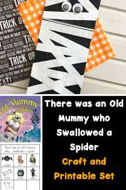 Spookley The Square Pumpkin Book And Plush by 1249 Best October Speech Therapy Ideas Images On Pinterest