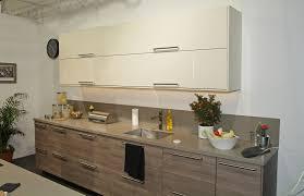 magasin ikea cuisine ikea cuisine magasin 13 cuisine ikea metod 14452 decor