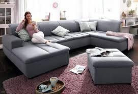 wie wohnzimmermöbel sofa ihre geschäftsstrategien ändern