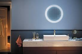 neue philips hue badezimmer kollektion ab sofort im handel