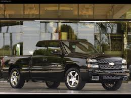 Chevrolet Silverado Intimidator SS (2006) - Pictures, Information ... 2017 Chevrolet Silverado Nceptcarzcom Pin By Ron Clark On Chevy Trucks Pinterest 1990 Ss 454 C1500 Street Truck Custom 2wd Intimidator Ss 2006 Picture 2 Of 17 Fichevrolet 14203022268jpg Wikimedia Commons 1993 Connors Motorcar Company Autotive99com Old Photos Collection All Free Found This Door That Eye Cathcing 1999 Pictures Information Specs For Sale 1954707 Hemmings Motor News Youtube