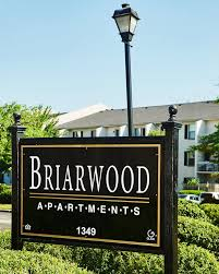 briarwood apartments rentals lexington ky apartments com