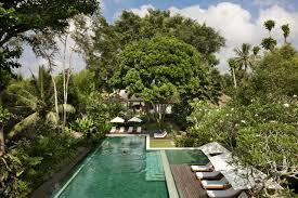 100 Uma Como Bali The Secret To Scoring Luxury For Less On WSJ