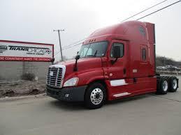 100 Semi Trucks For Sale In Illinois TRUCKS FOR SALE