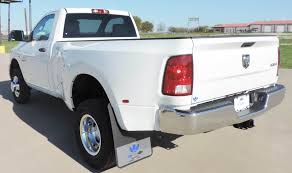 2018 Ram Ram 3500, Fairfield TX - 5001962495 - CommercialTruckTrader.com Work Trucks For Sale Equipmenttradercom Ferrari Of San Antonio Dealership Tx Deep South Fire Enterprise Car Sales Certified Used Cars Suvs For Tow Dallas Wreckers Tractors Semi Truck N Trailer Magazine Ctown Driving School Fort Worth Texas Things To Do 2018 Ram 3500 Fairfield 5001962495 Cmialucktradercom Machinery Auctioneers Big And Auctions Rushoverland Doubling Line Vacuum Tank Transport Trader Lawrence Hall Chevrolet Gmc Buick In Abilene Serving Angelo 1971 Ck Sale Near Arlington 76001