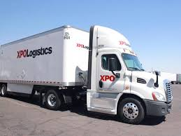 100 Knight Trucking Company Goldman Sachs Group Inc The NYSEGS Transportation