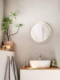 Ikea Bathroom Sinks Ireland by 211 Best Ikea Bathroom Organization Images On Pinterest Bathroom