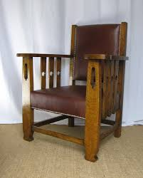 American Arts And Crafts Armchair - Antiques Atlas   Arts And ... Mid 17th Century Inlaid Oak Armchair C 1640 To 1650 England Comfy Edwardian Upholstered Antique Antiques World Product Scottish Bobbin Chair French Leather Puckhaber Decorative Soldantique Brown Leather Chesterfield Armchair George Iii Chippendale Period Fine Regency Simulated Rosewood And Brass 1930s Heals Of Ldon Atlas Armchairs English Mahogany Library Caned 233 Best Images On Pinterest Antiques Arm Fniture An Arts Crafts Recling