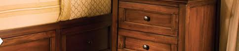 nightstands raymour and flanigan furniture mattresses