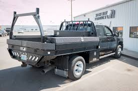 Custom Flatbeds | Pickup Truck Flatbeds | Highway Products I Want A Custom Flatbed For My Truck Fabricators Look Inside Flatbed Trucks Used 2012 Hino 338 Flatbed Truck For Sale In New Jersey 11499 Ford F350 In Florida For Sale Used On 2006 Ford F450 Az 2359 Bradford Built Work Bed 2013 Steel Floor At Texas Truck Center Serving Houston 595003 On Cmialucktradercom Custom Flatbeds Pickup Highway Products 12ft Body With Wooden Deck Flat01 Cassone And