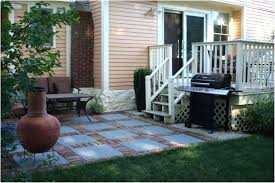 Patio Ideas ~ Small Apartment Patio Ideas On A Budget Backyard ... Decorations Small Outdoor Patio Decor Ideas Backyard 4 Lovely Budget For Backyards Balcony Garden Web On A Uk Patios Makeover Lawrahetcom Cool Backyard Ideas On A Budget Large And Beautiful Photos Inexpensive Landscaping Designs Cozy Spaces Desjar Interior Best Design Also Amazing Landscape Jbeedesigns Fascating Images New Decoration Simple